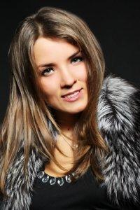 Immagine profilo di ANGELINA