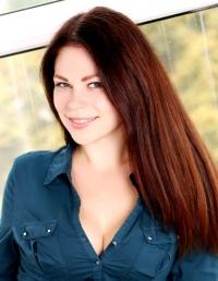 Immagine profilo di VITTORIA