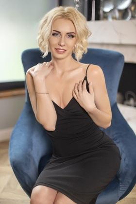 Immagine profilo di Katherina