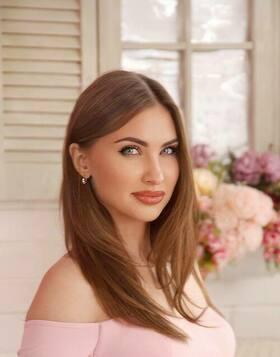 Immagine profilo di Marharyta