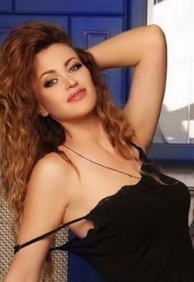 Immagine profilo di TAMARA