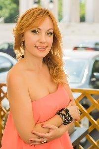 Immagine profilo di LIUDMILA