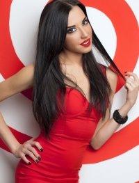 Immagine profilo di GIANNA