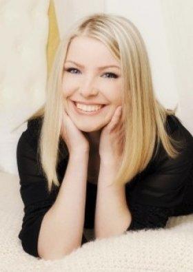 Immagine profilo di LESYA