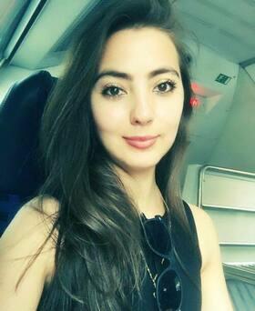 Immagine profilo di Nigora
