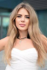 Immagine profilo di Valeriia