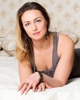 Immagine profilo di Antonina