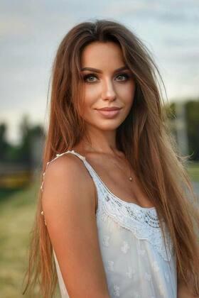 Immagine profilo di Sofiia