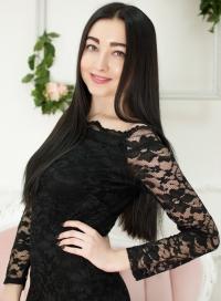 Immagine profilo di TAMILA