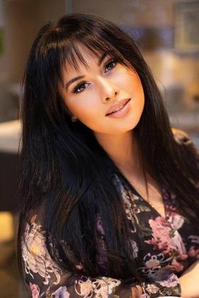 Immagine profilo di Anastasia