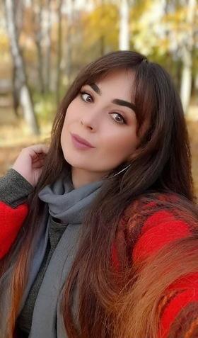 Immagine profilo di Lilana