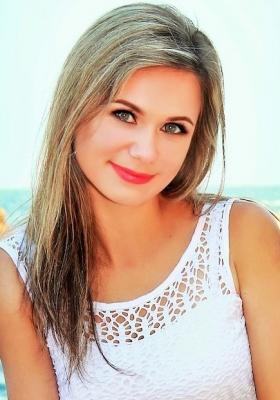 Immagine profilo di Veronika