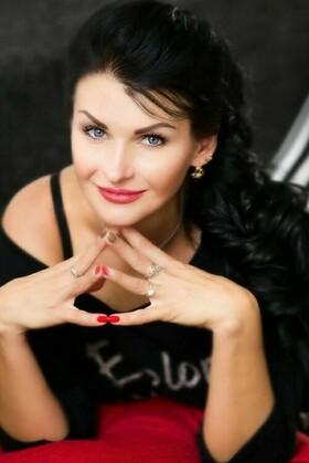Immagine profilo di NADIN