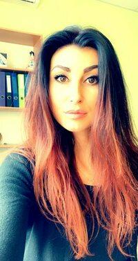 Immagine profilo di Yuliya