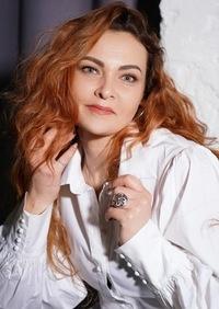 Immagine profilo di Alla