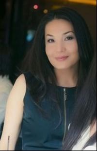 Immagine profilo di AINUR