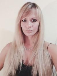 Immagine profilo di VITTORIA  SAVONA