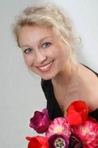 Immagine profilo di ALESIA