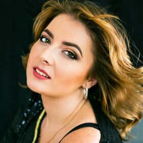 Immagine profilo di Vasilina