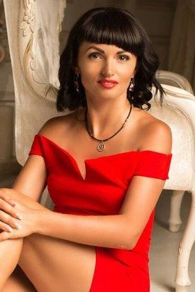 Immagine profilo di KRISTINA