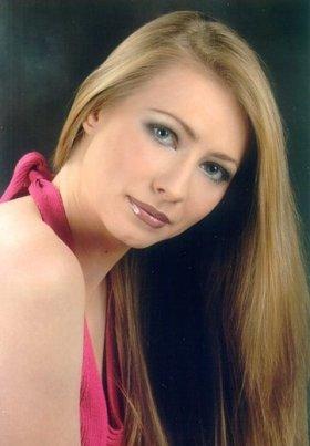 Immagine profilo di ANGELA