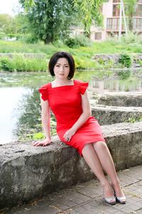 Immagine profilo di Tatiyana