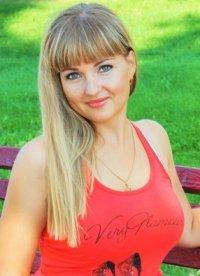 Immagine profilo di VERA