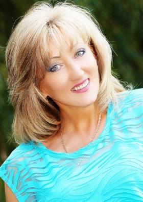 Immagine profilo di HALINA