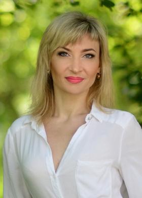 Immagine profilo di ANNA