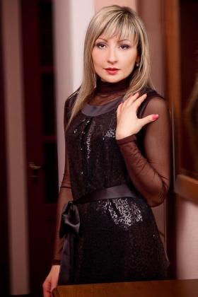 Immagine profilo di Alena