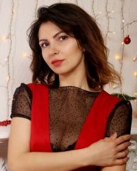 Immagine profilo di EVGENIYA