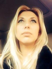 Immagine profilo di MILA