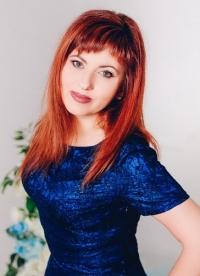 Immagine profilo di Ludmila