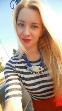 Immagine profilo di ULYANA