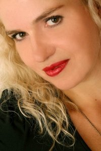 Immagine profilo di JANNA