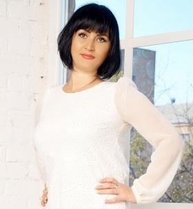 Immagine profilo di Lidia