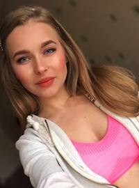 Immagine profilo di Vladislava